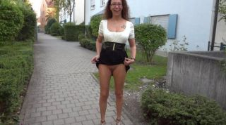 camslut cheap escorts hamburg